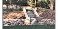 stone-step-design-nj-85