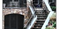 stone-step-design-nj-86