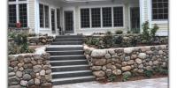 stone-step-design-nj-89