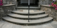 stone-step-design-nj-9