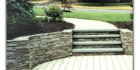 stone-step-design-nj-90