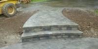 stone-step-design-nj-93