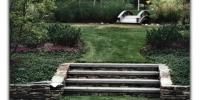 stone-step-design-nj-94