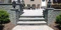 stone-step-design-nj-95