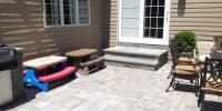 stone-step-design-nj-96