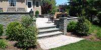 stone-step-design-nj-97