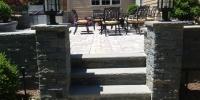 stone-step-design-nj-98