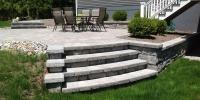 stone-step-design-nj-99