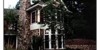 Stone-Veneer-Installation-NJ-1