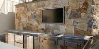 Stone-Veneer-Installation-NJ-11
