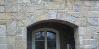 Stone-Veneer-Installation-NJ-15