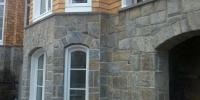 Stone-Veneer-Installation-NJ-16