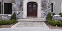 Stone-Veneer-Installation-NJ-4