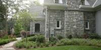 Stone-Veneer-Installation-NJ-7