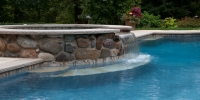 Franklink-Lakes-NJ-Norwegian-Buff-Quartzite-patio-1