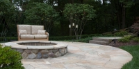 Franklink-Lakes-NJ-Norwegian-Buff-Quartzite-patio-11