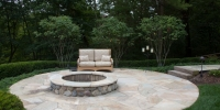 Franklink-Lakes-NJ-Norwegian-Buff-Quartzite-patio-12