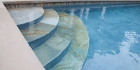 Franklink-Lakes-NJ-Norwegian-Buff-Quartzite-patio-2