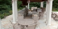 Franklink-Lakes-NJ-Norwegian-Buff-Quartzite-patio-5