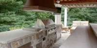 Franklink-Lakes-NJ-Norwegian-Buff-Quartzite-patio-6