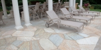 Franklink-Lakes-NJ-Norwegian-Buff-Quartzite-patio-7
