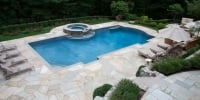 Franklink-Lakes-NJ-Norwegian-Buff-Quartzite-patio-8