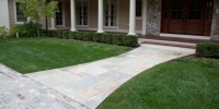 Franklink-Lakes-NJ-Norwegian-Buff-Quartzite-patio-9