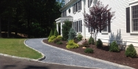 Custom-walkway-design-nj-10