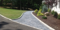 Custom-walkway-design-nj-11