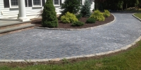 Custom-walkway-design-nj-12