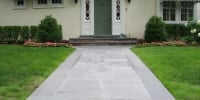 Custom-walkway-design-nj-13