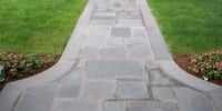 Custom-walkway-design-nj-14