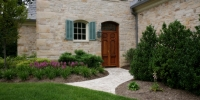 Custom-walkway-design-nj-15