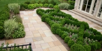 Custom-walkway-design-nj-17