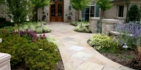 Custom-walkway-design-nj-18