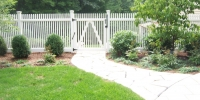 Custom-walkway-design-nj-19