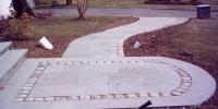 Custom-walkway-design-nj-2