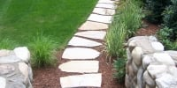Custom-walkway-design-nj-20