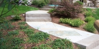 Custom-walkway-design-nj-21