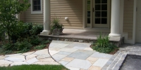 Custom-walkway-design-nj-22