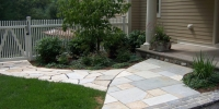 Custom-walkway-design-nj-23