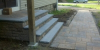 Custom-walkway-design-nj-25