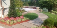 Custom-walkway-design-nj-26