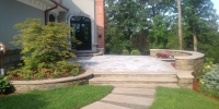 Custom-walkway-design-nj-27