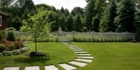 Custom-walkway-design-nj-28