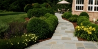 Custom-walkway-design-nj-29