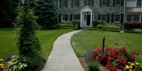 Custom-walkway-design-nj-30
