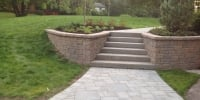 Custom-walkway-design-nj-31