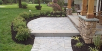 Custom-walkway-design-nj-32