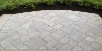 Custom-walkway-design-nj-33